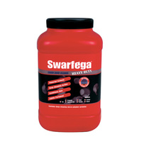 Swarfega Heavy Hand Cleanser 4.5 Litre