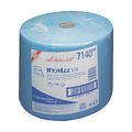 7140 WYPALL L10 Wipers - Large Roll