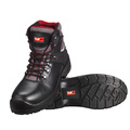 Tuf Pro Cobalt Safety Boot with Midsole