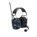 3M Peltor Lite-Com Communication Headset - Bluetooth
