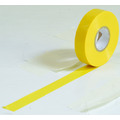 Spartan PVC Insulation Tape - Yellow