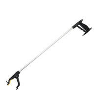 SpartanPro Extra Long Litter Picker