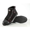 Tuf Revolution Baseball Style Safety Trainer Boot