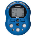 Protégé Gas Monitor Kit PRO1Z-1212 O2 LEL H2S CO with Pump & Charger