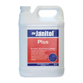 Janitol Plus Heavy Duty 5L