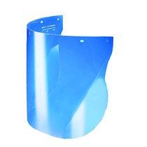 KeepSAFE Polycarbonate Face Screen