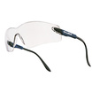 Bolle Viper Safety Spectacles Clear Lens