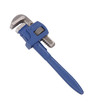 Professional Stillson Pipe Wrench
