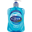 Cussons Carex Original Antibacterial Handwash