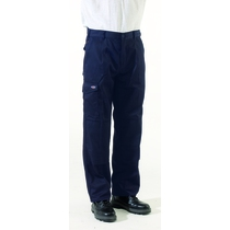 Dickies Redhawk Super Work Trousers - Short Leg