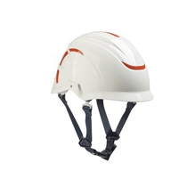 Centurion Nexus SecurePlus Vented Safety Helmet