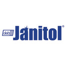 Janitol