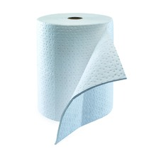 CleanWorks Oil Only 80L Absorbent Roll