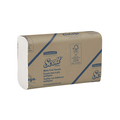 Kimberly Clark 1804 Scott Multifold Hand Towels