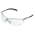 Bolle Silium Safety Spectacles Clear Lens