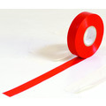 Spartan PVC Insulation Tape - Red