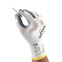 Ansell HyFlex® 11-800 Nitrile Foam Coated Glove