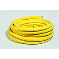All Purpose Professional Hose Yellow