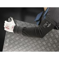 Ansell HyFlex 11-250 Cut Resistant Sleeve without thumb slot