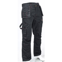 Dickies Redhawk Pro Multi-Pocket Trousers - Short Leg