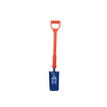 SpartanXT Insulated Cable Laying Shovel