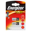 Energizer Alkaline Battery Type L1 Pack of 2