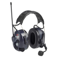3M Peltor Lite-Com Plus Communication Headset