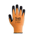 Glove Traffi Stamina Tg3140 Cut Level B