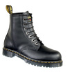 Dr Martens Icon Leather Safety Boot