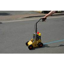 SpartanPro Line Marker Applicator
