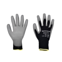 Honeywell Perfect Poly PU Coated Glove