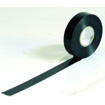 Spartan PVC Insulation Tape - Black