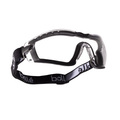 Bolle Cobra Hybrid Safety Spectacles K & N rated