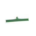 7071 Vikan Hygienic One-Piece Floor Squeegee Green