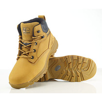 Rock Fall VX950C Onyx Ladies Safety Boot