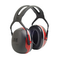 3M Peltor X3A Ear Muff