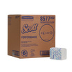 Scott 36 Folded Toilet Tissue