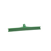 7071 Vikan Hygienic One-Piece Floor Squeegee