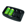 Varta Easy Energy Universal Battery Charger
