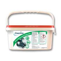 Cleanline 5-in-1 Dishwasher Tablets