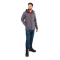 Regatta Repeller Softshell Jacket X-Pro