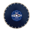 Duro Base - DSBM Universal Use Diamond Blade