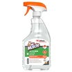 Mr Muscle® Kitchen Cleaner