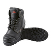 Perf Ankle Safety Boot with Midsole