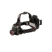 LED Lenser H14R.2 Head Lamp