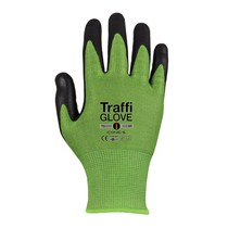 Traffiglove TG5090 Iconic Cut Level 5 Glove