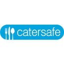 CaterSafe