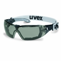 uvex pheos s guard Safety Spectacles