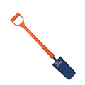 Professional Insulated Cable Laying Shovel