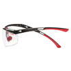 Honeywell Adaptec Adjust for Me Safety Spectacles K & N Rated - Narrow Frame